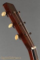 1945 Martin Guitar D-28 Image 22