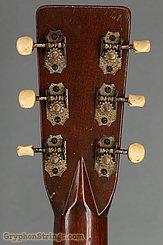 1945 Martin Guitar D-28 Image 23