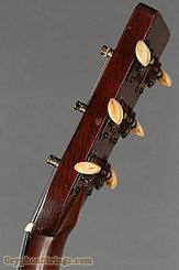 1945 Martin Guitar D-28 Image 24