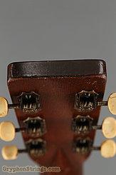 1945 Martin Guitar D-28 Image 25