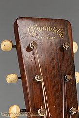 1945 Martin Guitar D-28 Image 26