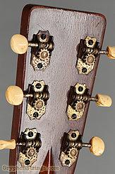 1945 Martin Guitar D-28 Image 27
