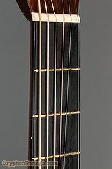 1945 Martin Guitar D-28 Image 29