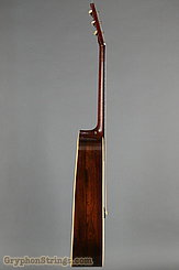 1945 Martin Guitar D-28 Image 3