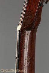 1945 Martin Guitar D-28 Image 31