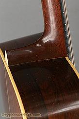 1945 Martin Guitar D-28 Image 33