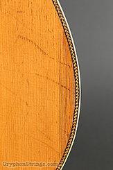 1945 Martin Guitar D-28 Image 35
