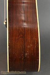 1945 Martin Guitar D-28 Image 36
