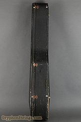 1945 Martin Guitar D-28 Image 38
