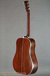 1945 Martin Guitar D-28 Image 4