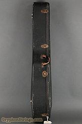 1945 Martin Guitar D-28 Image 40