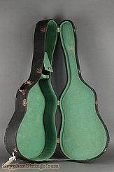 1945 Martin Guitar D-28 Image 41