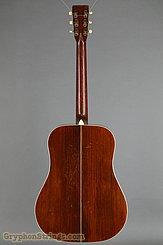 1945 Martin Guitar D-28 Image 5