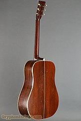 1945 Martin Guitar D-28 Image 6
