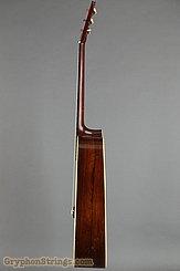 1945 Martin Guitar D-28 Image 7