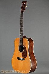 1945 Martin Guitar D-28 Image 8