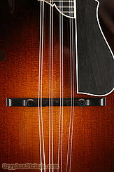 Collings Mandolin MF Deluxe NEW Image 11