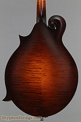 Collings Mandolin MF Deluxe NEW Image 12
