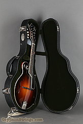 Collings Mandolin MF Deluxe NEW Image 17