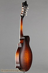 Collings Mandolin MF Deluxe NEW Image 6