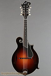Collings Mandolin MF Deluxe NEW Image 9