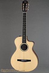 2012 Taylor Guitar GCce-N-FLTD