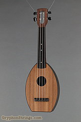 Fluke Ukulele Flea M30, Walnut, Soprano NEW