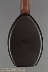 Fluke Ukulele Flea M30, Walnut, Soprano NEW Image 12
