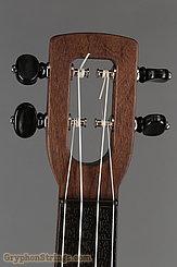 Fluke Ukulele Flea M30, Walnut, Soprano NEW Image 13