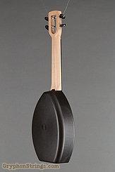 Fluke Ukulele Flea M30, Sapphire, Soprano NEW Image 4