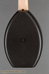 Fluke Ukulele Flea M30,Ukelyptus Green, Soprano NEW Image 12