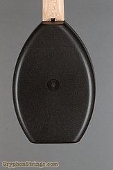 Fluke Ukulele Flea M30, Aloha Red, Soprano NEW Image 12