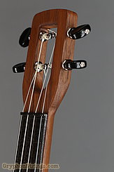 Fluke Ukulele Flea M40, Walnut, Concert NEW Image 14