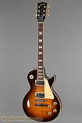 1985 Gibson Guitar Les Paul Standard Vintage Sunburst