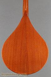 2005 Weber Mandolin Hyalite Image 12