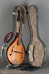 2005 Weber Mandolin Hyalite Image 21