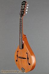 2005 Weber Mandolin Hyalite Image 8