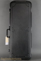 SKB Case 1SKB-62