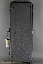 SKB Case 1SKB-62 Image 1