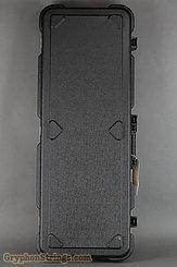 SKB Case 1SKB-62 Image 3