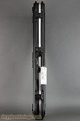 SKB Case 1SKB-62 Image 4