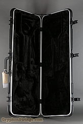 SKB Case 1SKB-62 Image 5