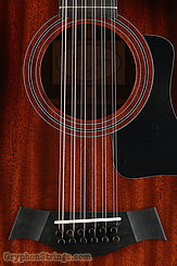 Taylor Guitar 362ce NEW Image 11