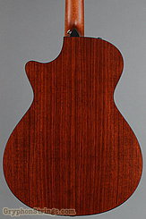 Taylor Guitar 362ce NEW Image 12