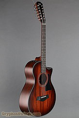 Taylor Guitar 362ce NEW Image 2