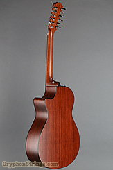 Taylor Guitar 362ce NEW Image 6