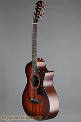 Taylor Guitar 362ce NEW Image 8
