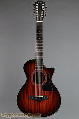 Taylor Guitar 362ce NEW Image 9