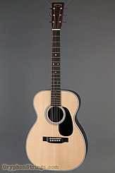 Martin Guitar 00-28 NEW