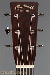 Martin Guitar 00-28 NEW Image 13